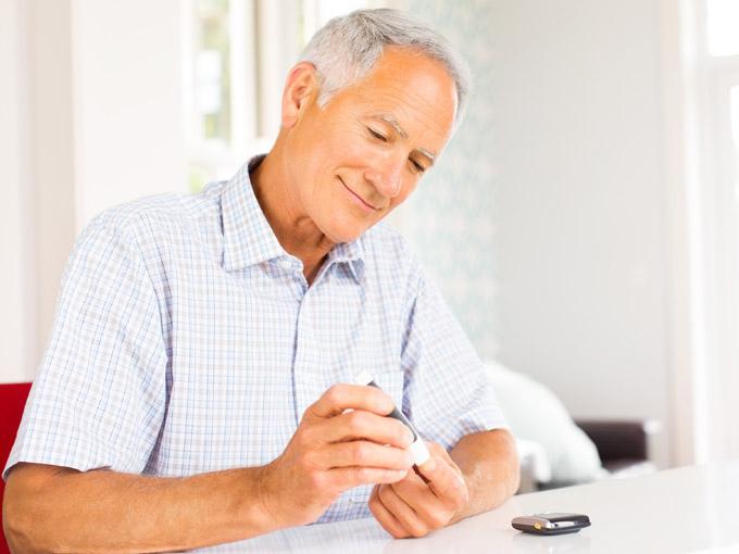 Der HbA1c-Normwert gibt Rückschlüsse auf die Schwere Ihrer Erkrankung und den Verlauf Ihrer Diabetes-Therapie.