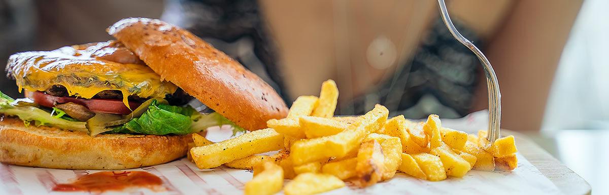 Kohlenhydrate sind bei Diabetes mit Vorsicht zu genießen.